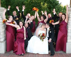 wedding 9/21/2013